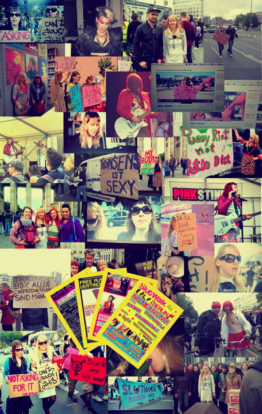 collage_aktivismus_gr
