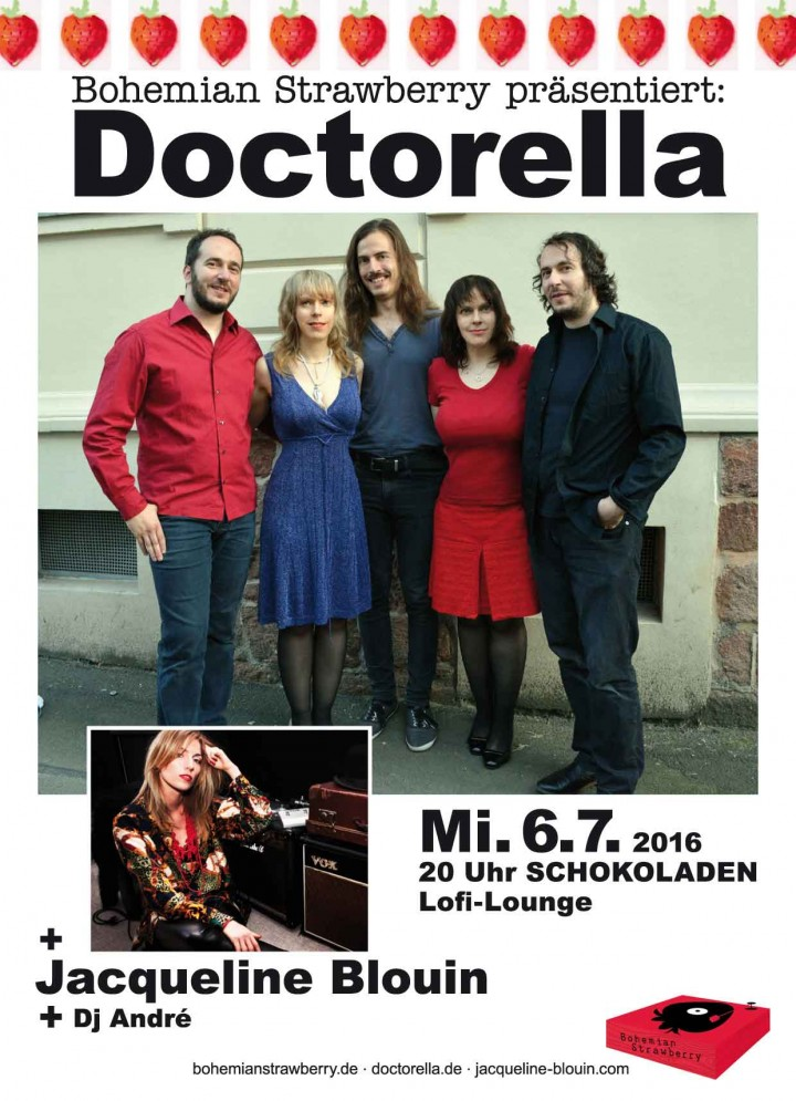 Doctorella-Schokoladen-6-7-2016