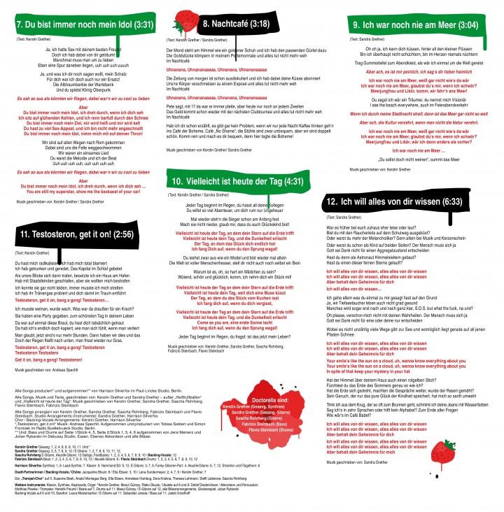 doctorella-lp-innenhuelle-lyrics-2