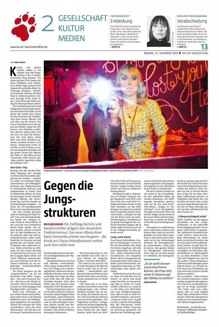 taz_artikel